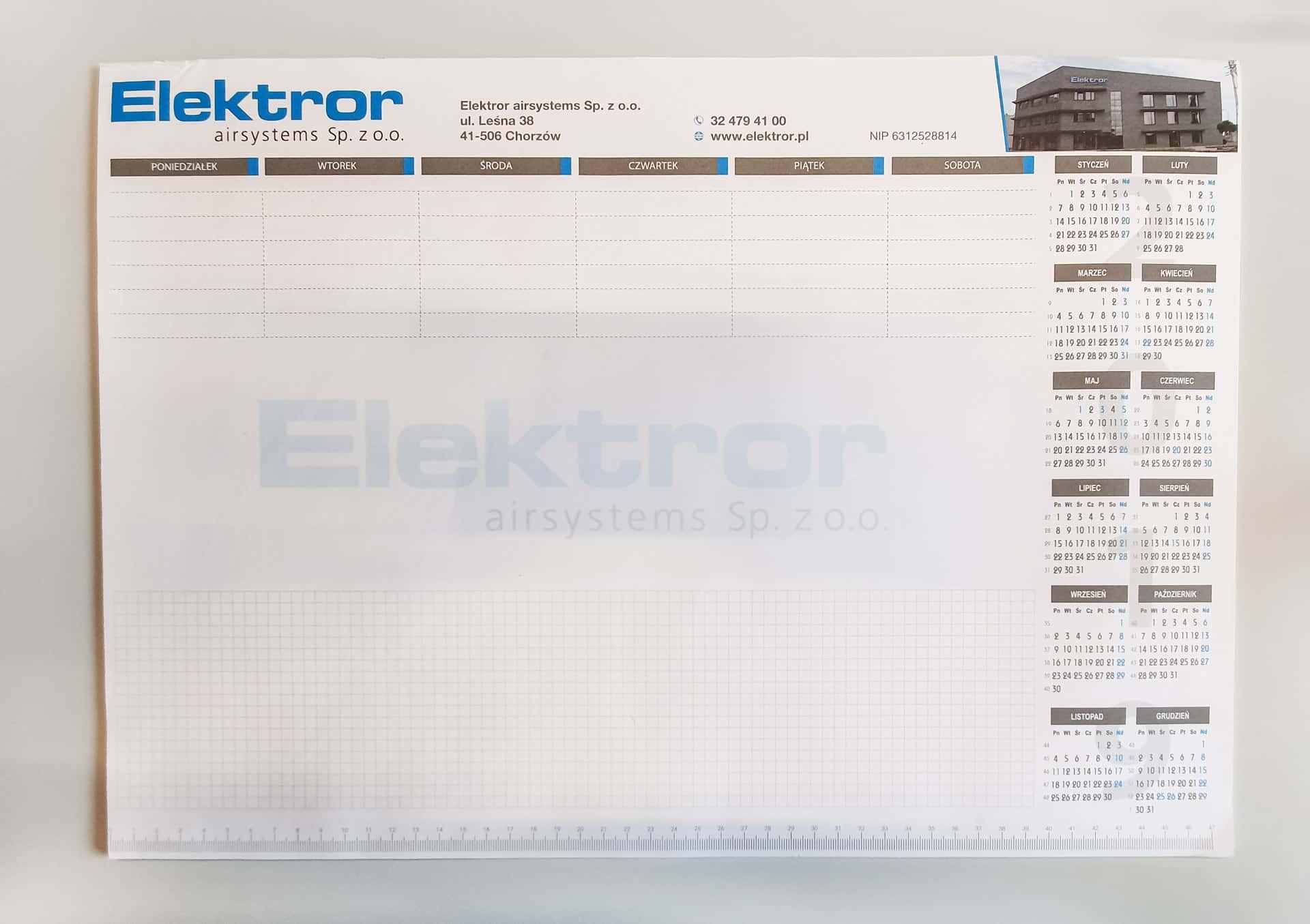 biuwary z logo Elektror