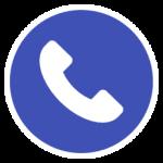 ikona CallPage