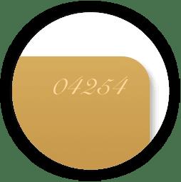 numeracja na karcie klienta