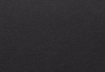 czarny papier wizytówek barwionych w masie