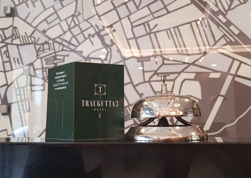etui na karty dla hotelu Traugutta3
