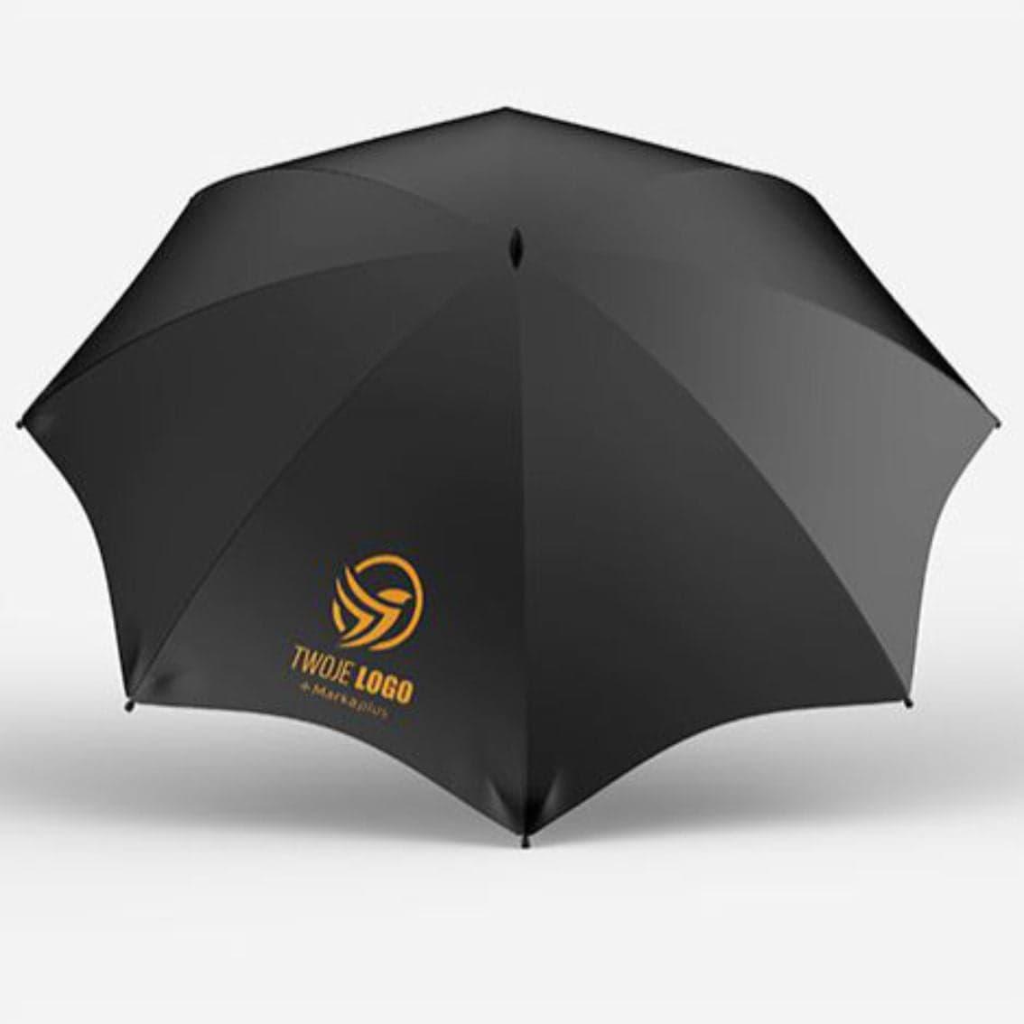parasol reklamowy z Twoim logo