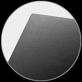 kartonik czarny do kubka