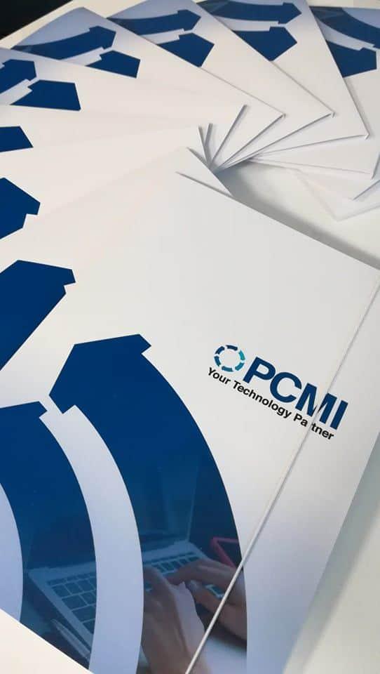 teczki dla PCMI