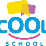 logo firmy Cool School