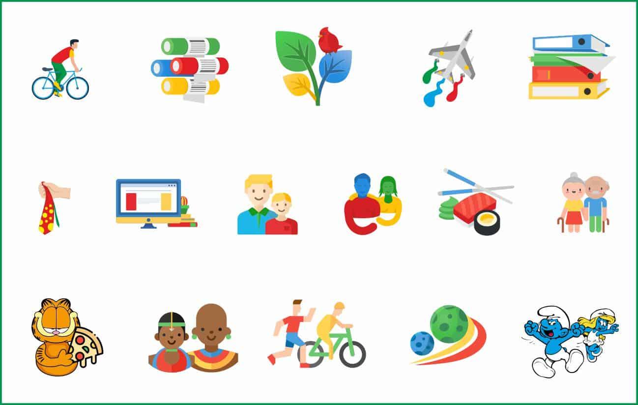 loga marki plus z czerwca 2020