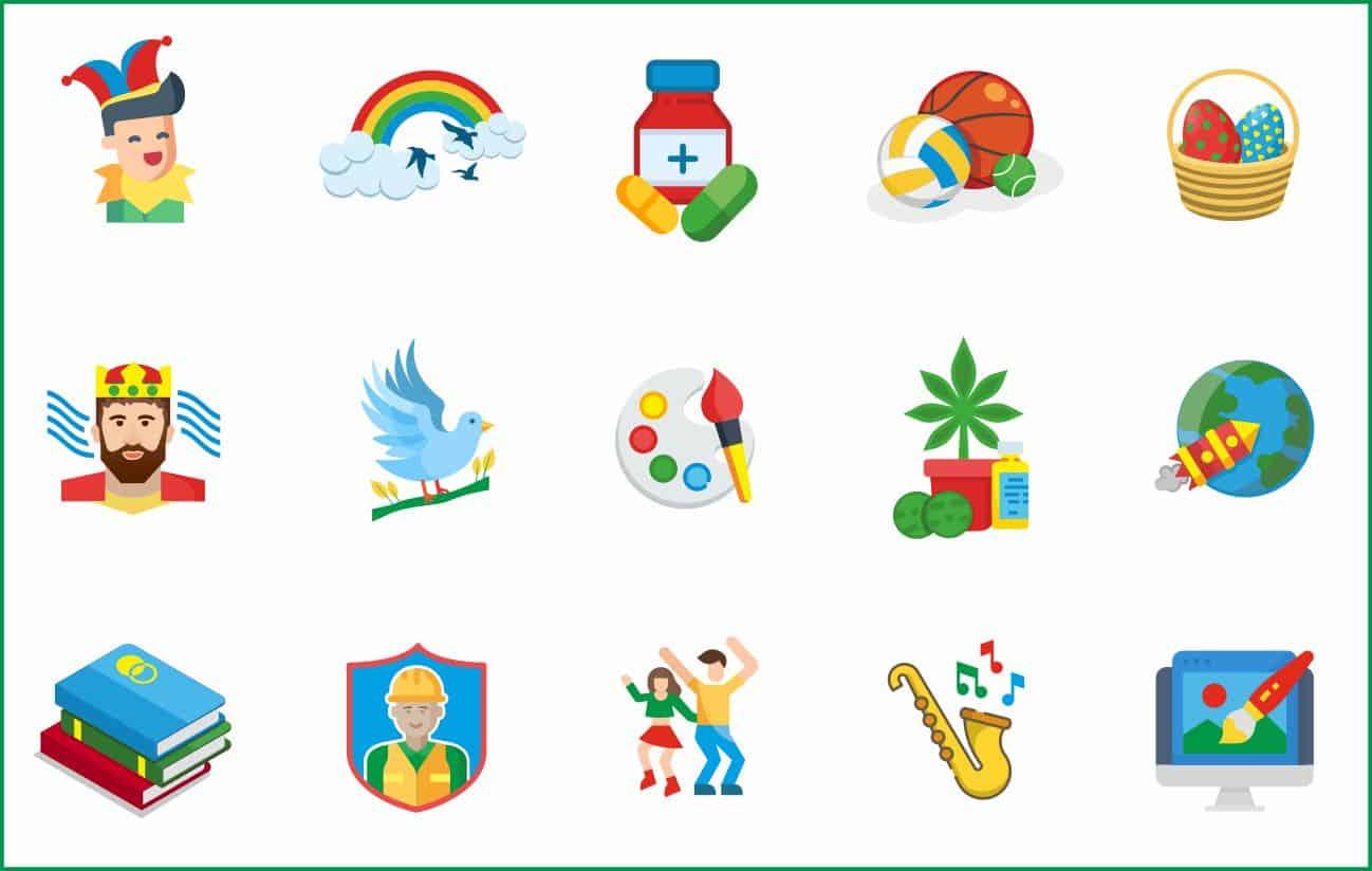 loga marki plus z kwietnia 2020
