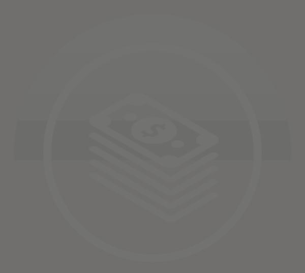 ikonka - branża: finanse