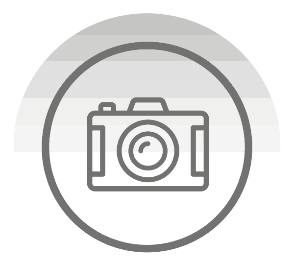 ikonka - branża: fotograficzna
