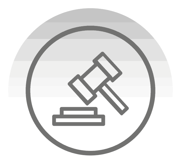 ikonka - branża: kancelarie