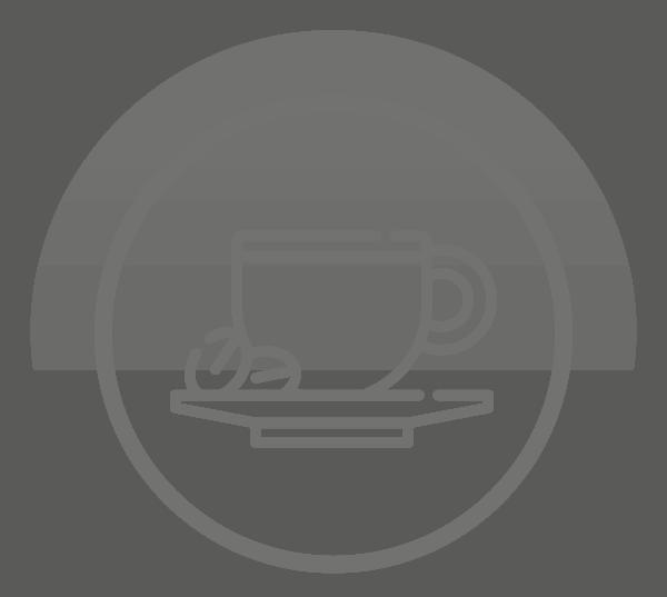 ikonka - branża: kawiarnie