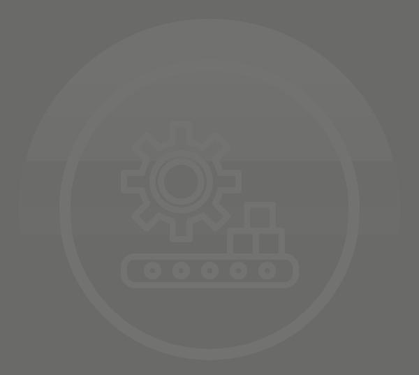ikonka - branża: maszyny