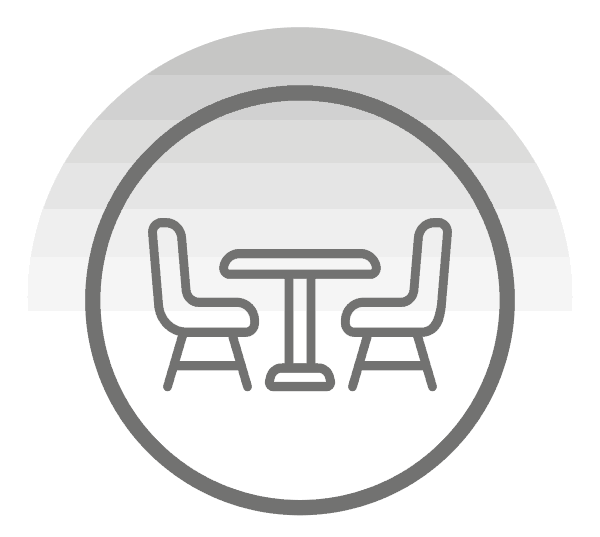 ikonka - branża: meblarska