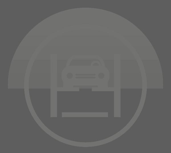 ikonka - branża: mechanika pojazdowa
