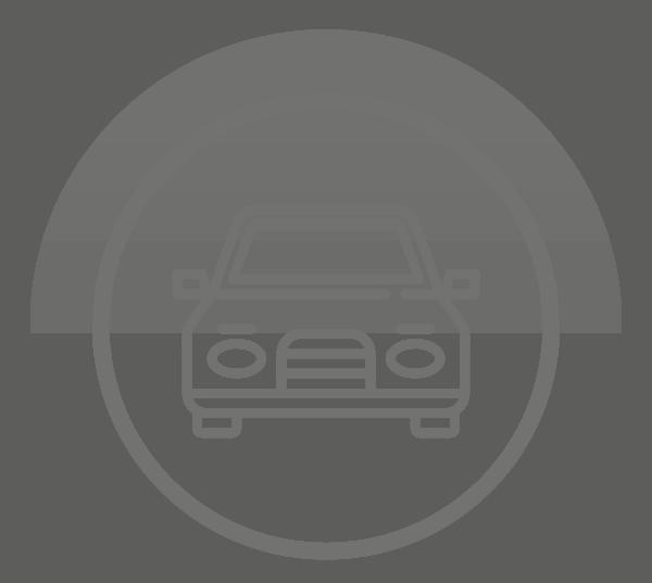 ikonka - branża: motoryzacja