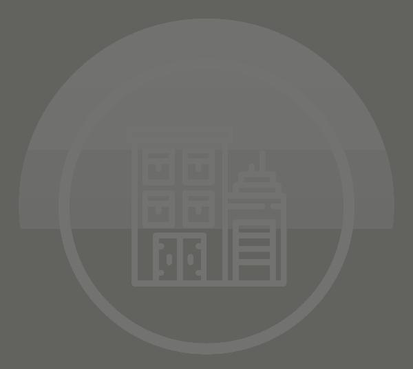 ikonka - branża: nieruchomości