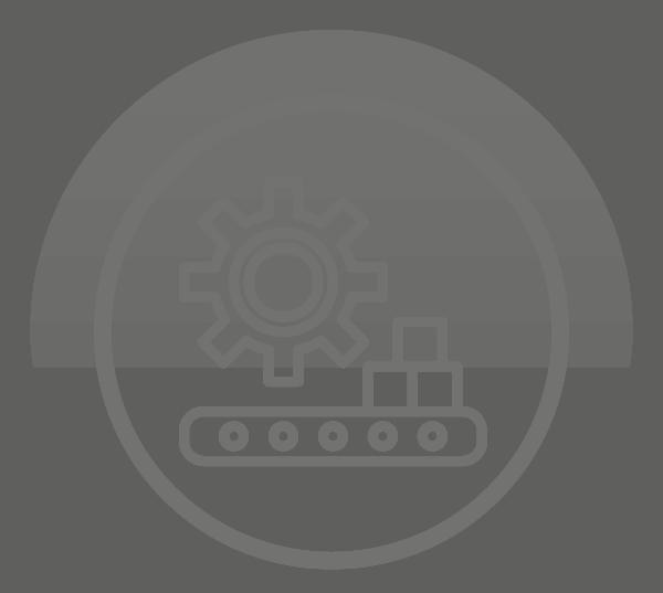 ikonka - branża: produkcyjna