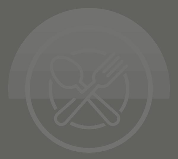 ikonka branża gastronomia
