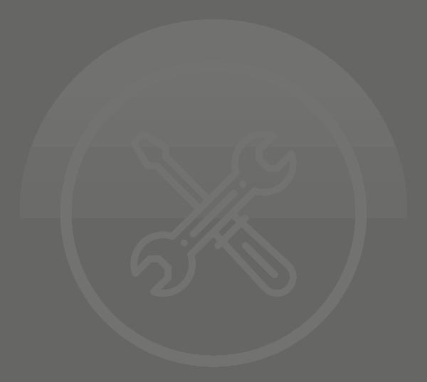 ikonka - branża: montażowa