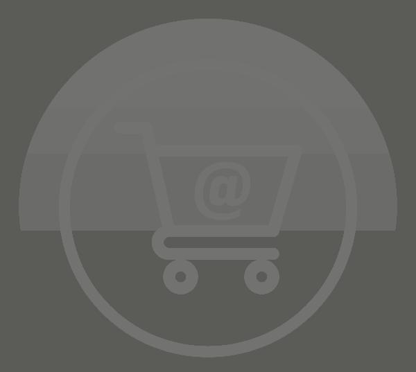 ikonka - branża: sklepy internetowe