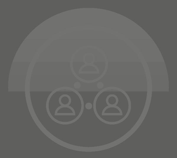 ikonka branży: Stowarzyszenia i fundacje