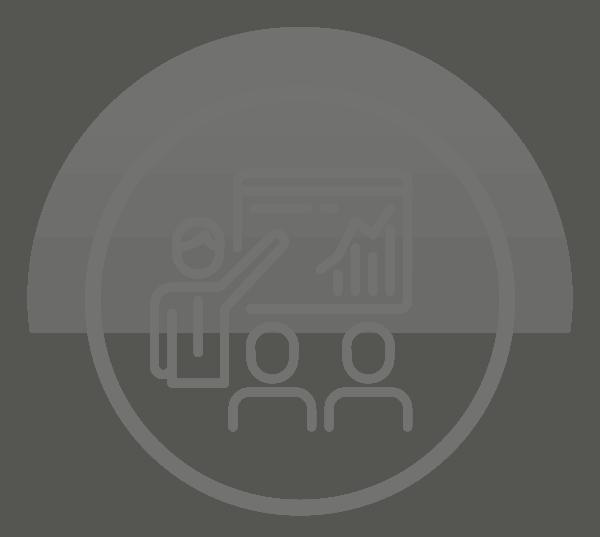 ikonka - branża: szkoleniowa