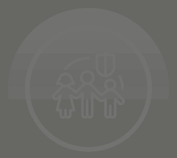 ikonka - branża: ubezpieczenia