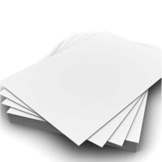 papier - ikona