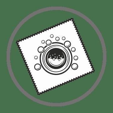 ikonka - odporna